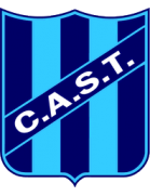 Club Atlético San Telmo