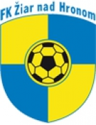 FK Ziar nad Hronom
