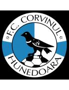 Corvinul Hunedoara