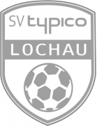 SV Lochau