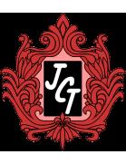Jagatjit Cotton & Textile Mills FC (aufgel.)