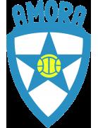 Amora FC