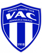 Violette Athletic Club