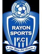 Rayon Sports FC