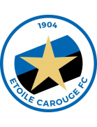 Etoile Carouge FC Jugend