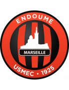 US Marseille Endoume