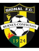 Signal FC Bernex-Confignon