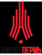 Амкар Пермь U19