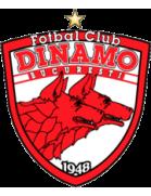 Dinamo Bükreş U19