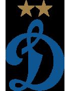 Akademia Dinamo Moskova