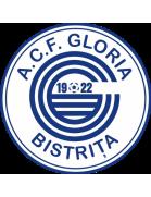 Gloria Bistrita U19