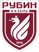 Akademia Rubin Kazan