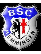 BSC Memmingen