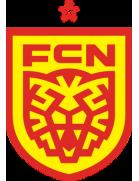 FC Nordsjalland U19