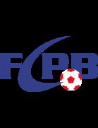 FC Perlen-Buchrain