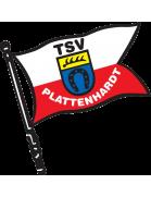TSV Plattenhardt