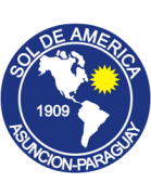 Club Sol de América