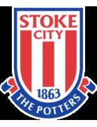 Stoke City U18
