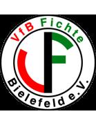 VfB Fichte Bielefeld