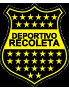 Club Deportivo Recoleta