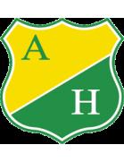 CD Atlético Huila