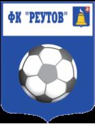 FK Reutov