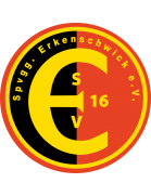 SpVgg Erkenschwick