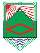 Rampla Juniors FC