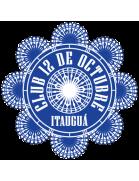 Club 12 de Octubre de Itauguá