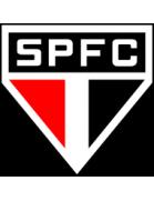 São Paulo Futebol Clube Sub-17