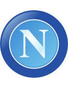 SSC Napoli Youth