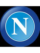 SSC Neapel Jugend
