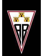 Albacete Balompié Jugend