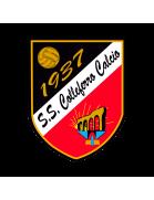 Colleferro Calcio