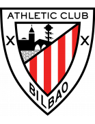 Athletic Club Fútbol base