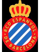 RCD Espanyol Fútbol base