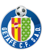 FC Getafe Juvenis