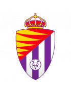 Real Valladolid Youth