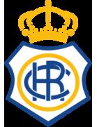 Recreativo Huelva U19