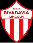 Club Rivadavia de Lincoln