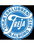 Aalborg Freja IK