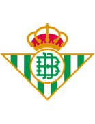 Real Betis Balompié C