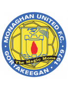 Monaghan United FC