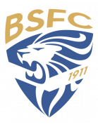Brescia Calcio U19
