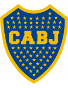 Club Atlético Boca Juniors II