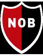 Club Atlético Newell's Old Boys II