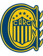 Club Atlético Rosario Central B