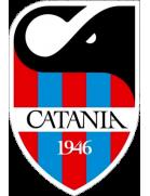 Catania Calcio Onder 19