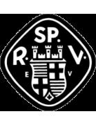Rheydter SV