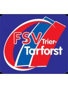 FSV Trier-Tarforst